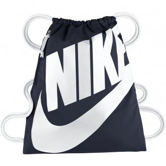 Plecak Worek Nike Heritage Gymsack BA5351 451