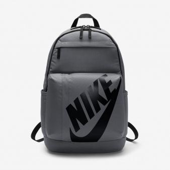Plecak Nike BA5381 020 ELMNTL Backpack
