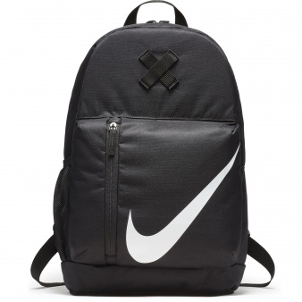 Plecak Nike BA5405 010 Y NK Elemental Backpack