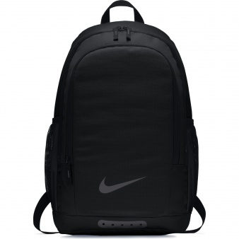 Plecak Nike BA5427 010 Academy Backpack