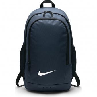 Plecak Nike BA5427 454 Academy Backpack