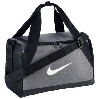 Torba Nike Brasilia XS Duff BA5432 064