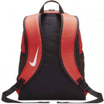 Plecak Nike BA5473 657 Y Brasilia Backpack