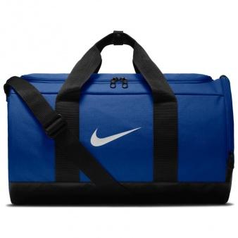 216cb48bf4579 Torby treningowe, sportowe Nike • futbolsport.pl