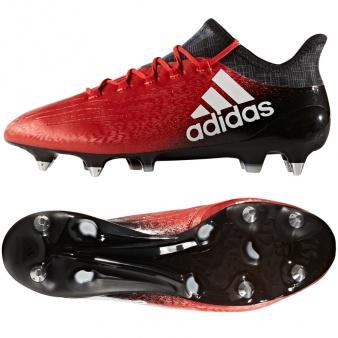 Buty adidas X 16.1 SG BA7382