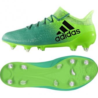 Buty adidas X 16.1 SG BA7383