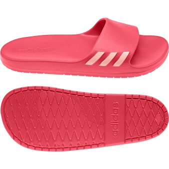 Klapki adidas Aqualette W BA7867