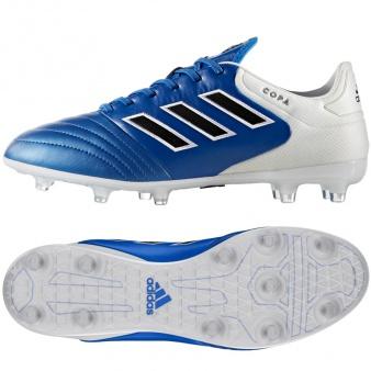 Buty adidas Copa 17.2 FG BA8521