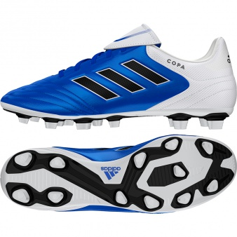 Buty adidas Copa 17.4 FxG BA8525