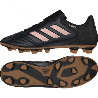 Buty adidas Copa 17.4 FxG BA8526