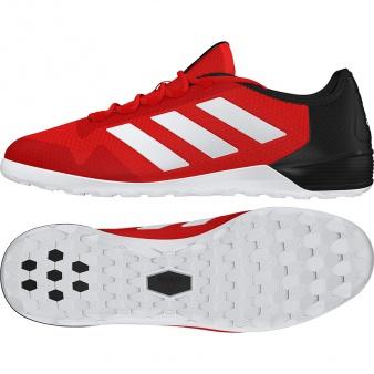 Buty adidas ACE Tango 17.2 IN BA8542