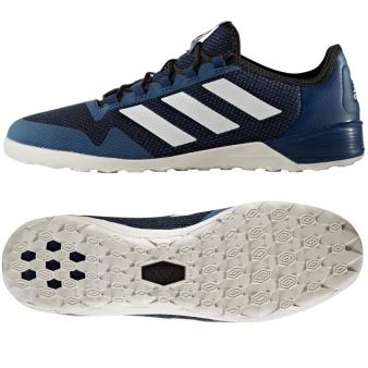 Buty adidas ACE Tango 17.2 IN BA8543