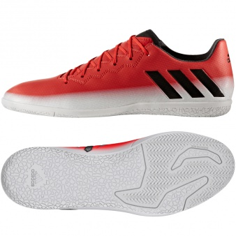 Buty adidas Messi 16.3 IN BA9017