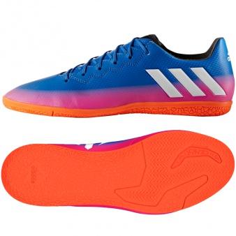 Buty adidas Messi 16.3 IN BA9018