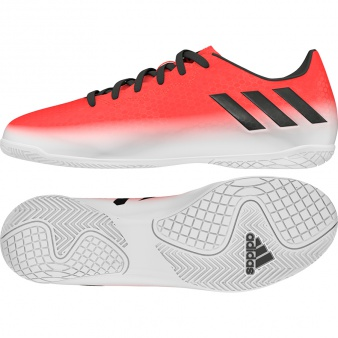Buty adidas Messi 16.4 IN BA9026