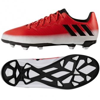 Buty adidas Messi 16.3 FG J BA9148