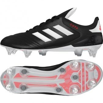 Buty adidas Copa 17.1 SG BA9194
