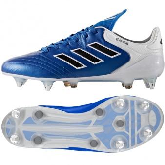 Buty adidas Copa 17.1 SG BA9195