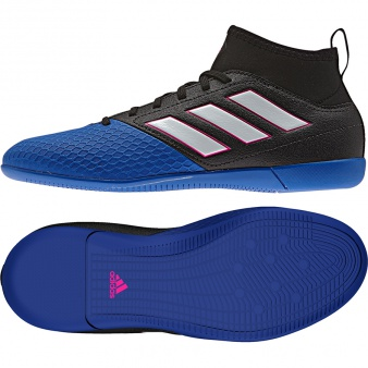 Buty adidas ACE 17.3 IN J BA9228