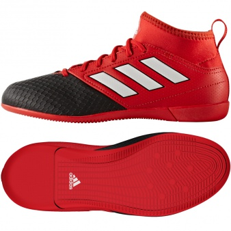 Buty adidas ACE 17.3 IN BA9231