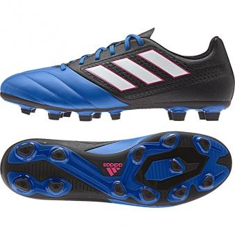 Buty adidas ACE 17.4 FxG BA9688