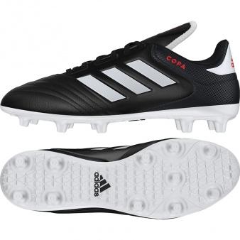 Buty adidas Copa 17.3 FG BA9716