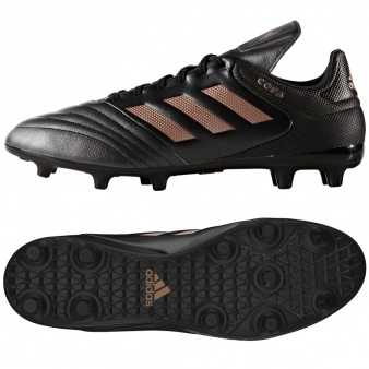 Buty adidas Copa 17.3 FG BA9718