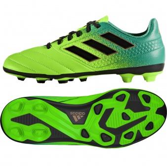 Buty adidas ACE 17.4 FxG BA9756