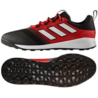 Buty adidas ACE Tango 17.2 TR 40 BA9823