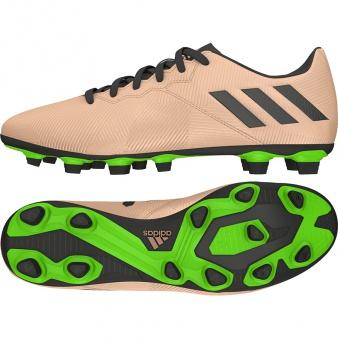 Buty adidas Messi 16.4 FxG BA9860