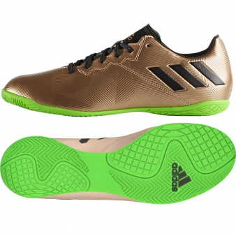 Buty adidas Messi 16.4 IN BA9862