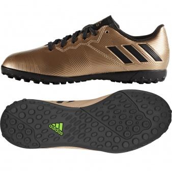 Buty adidas Messi 16.4 TF J BA9864