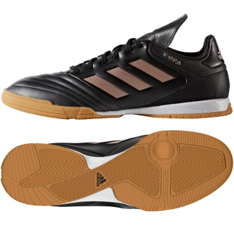 Buty adidas Copa 17.3 IN BB0852