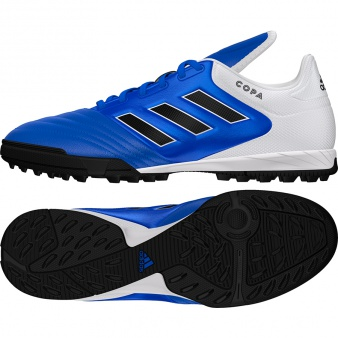 Buty adidas Copa 17.3 TF BB0856