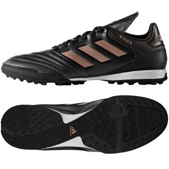 Buty adidas Copa 17.3 TF BB0858