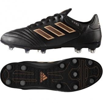 Buty adidas Copa 17.2 FG BB0859