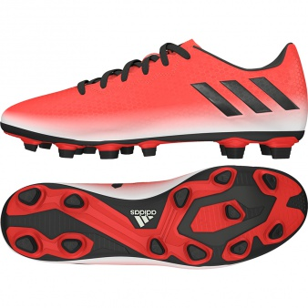 Buty adidas Messi 16.4 FxG BB1029