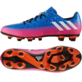 Buty adidas Messi 16.4 FxG BB1030