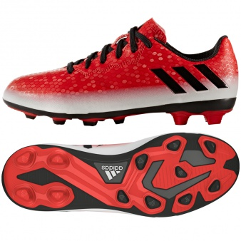 Buty adidas Messi 16.4 FxG J BB1032