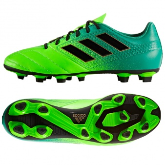 Buty adidas ACE 17.4 FxG BB1051