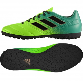 Buty adidas ACE 17.4 TF BB1060