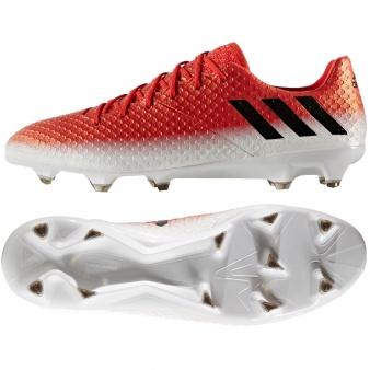 Buty adidas Messi 16.1 FG BB1878