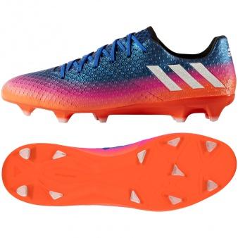 Buty adidas Messi 16.1 FG BB1879