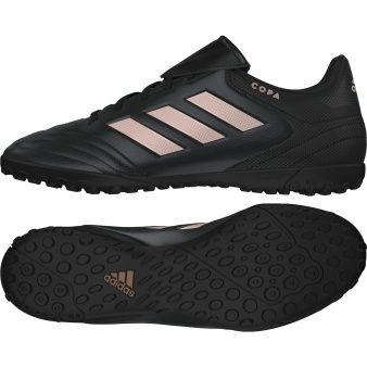 Buty adidas Copa 17.4 TF BB2710