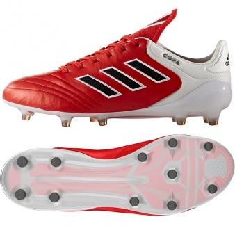 Buty adidas Copa 17.1 FG BB3551
