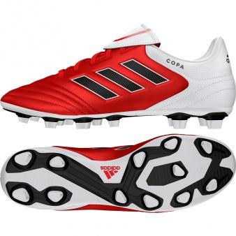Buty adidas Copa 17.4 FxG BB3559