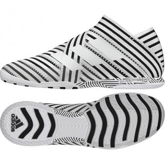 Buty adidas Nemeziz Tango 17+360 IN BB3651