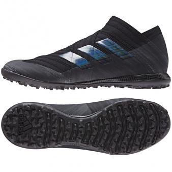 Buty adidas Nemeziz Tango 17+360 TF BB3656