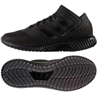 Buty adidas Nemeziz Tango 17.1 BB3660