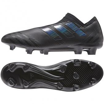 Buty adidas Nemeziz 17+ 360 Agility FG BB3676
